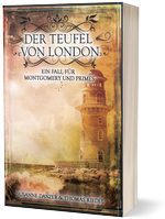 MP - Der Teufel von London