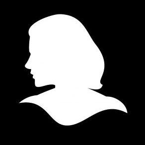 female-1298955